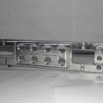 DSCF2783