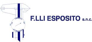 Officina Meccanica F.lli Esposito